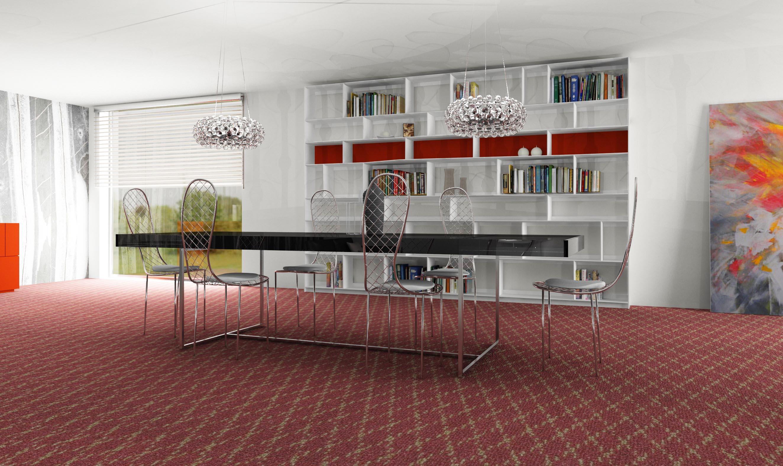 Domus3d il pi diffuso software di progettazione di for Planner bagno 3d